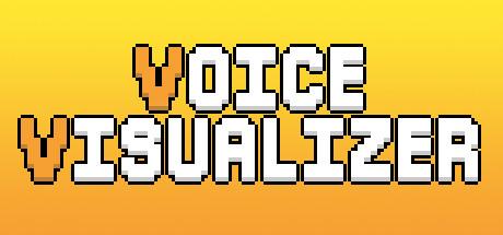 Voice Visualizer
