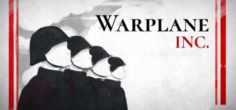 Warplane inc.