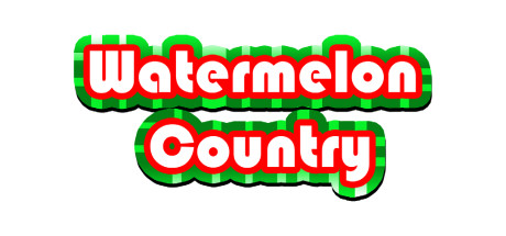 Watermelon Country