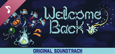 Welcome Back Soundtrack