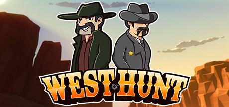 West Hunt