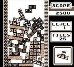 Not Tetris 2