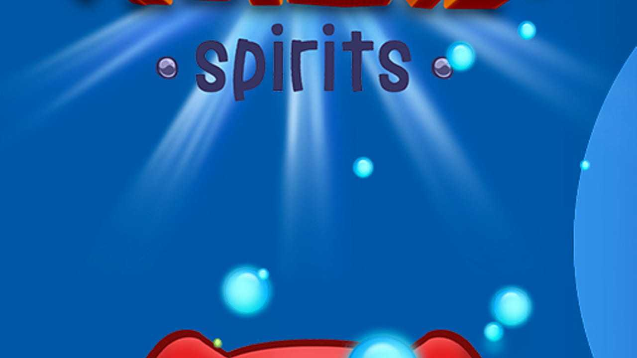 Totem Spirits