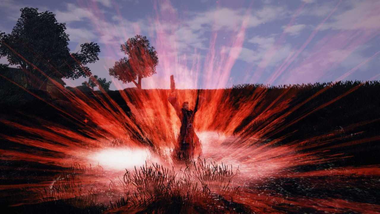 Gothic 3: Forsaken Gods - Enhanced Edition