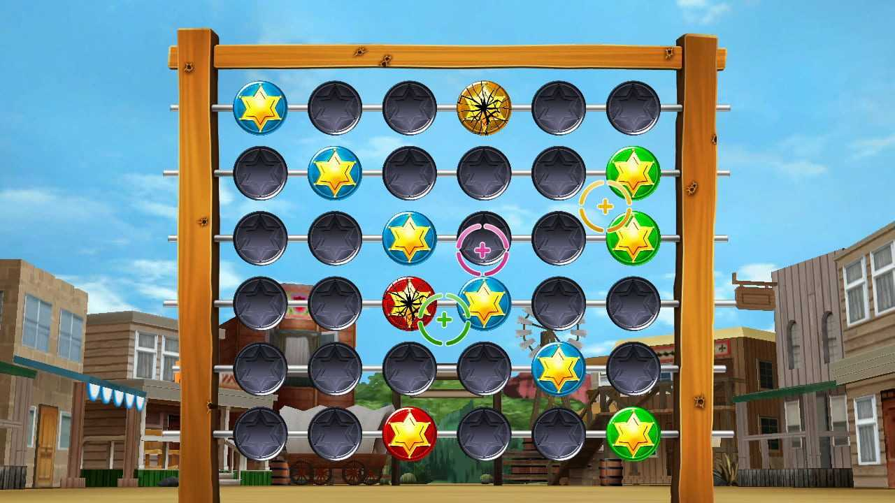 Family Party: 30 Great Games Obstacle Arcade