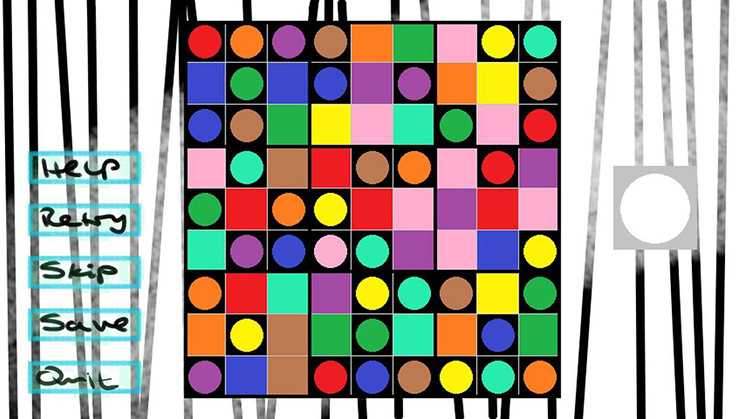 Sudoku and Permudoku
