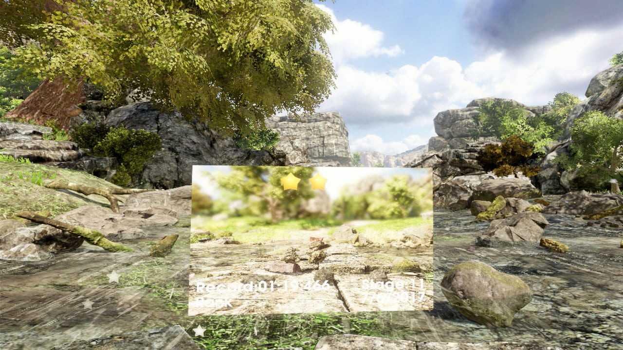 Rockland VR