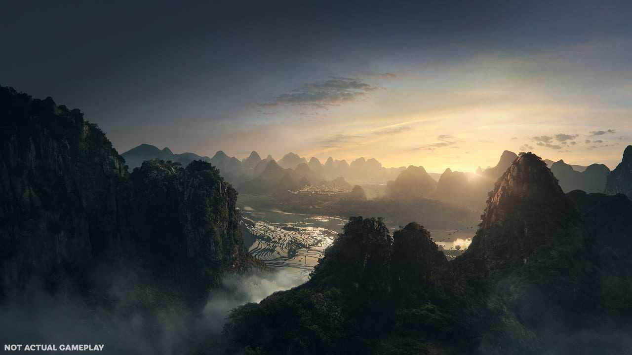 Total War: Three Kingdoms Reviews, News, Descriptions