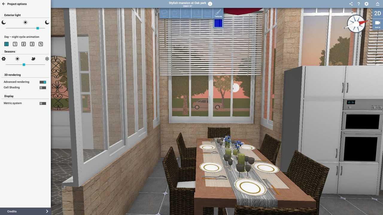 Home Design 3d Reviews News Descriptions Walkthrough And System Requirements Game Database Sockscap64