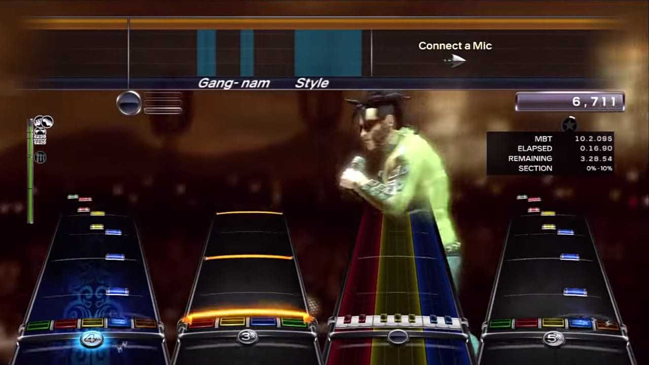 Rock Band 3 Reviews, News, Descriptions, Walkthrough and