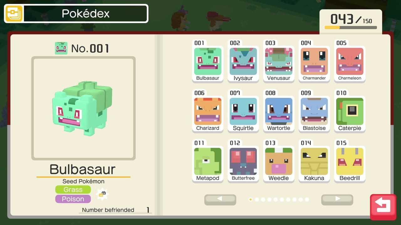Pok mon quest sockscap64 for Kochen pokemon quest