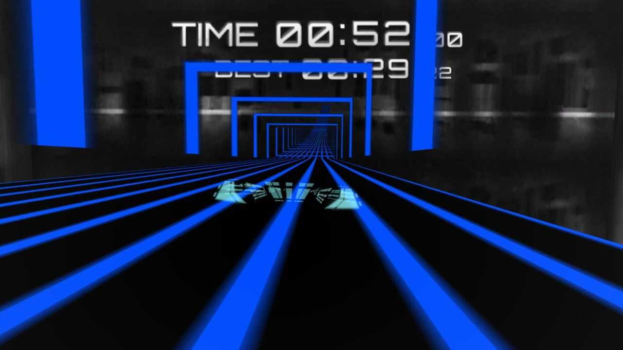 Return Zero VR
