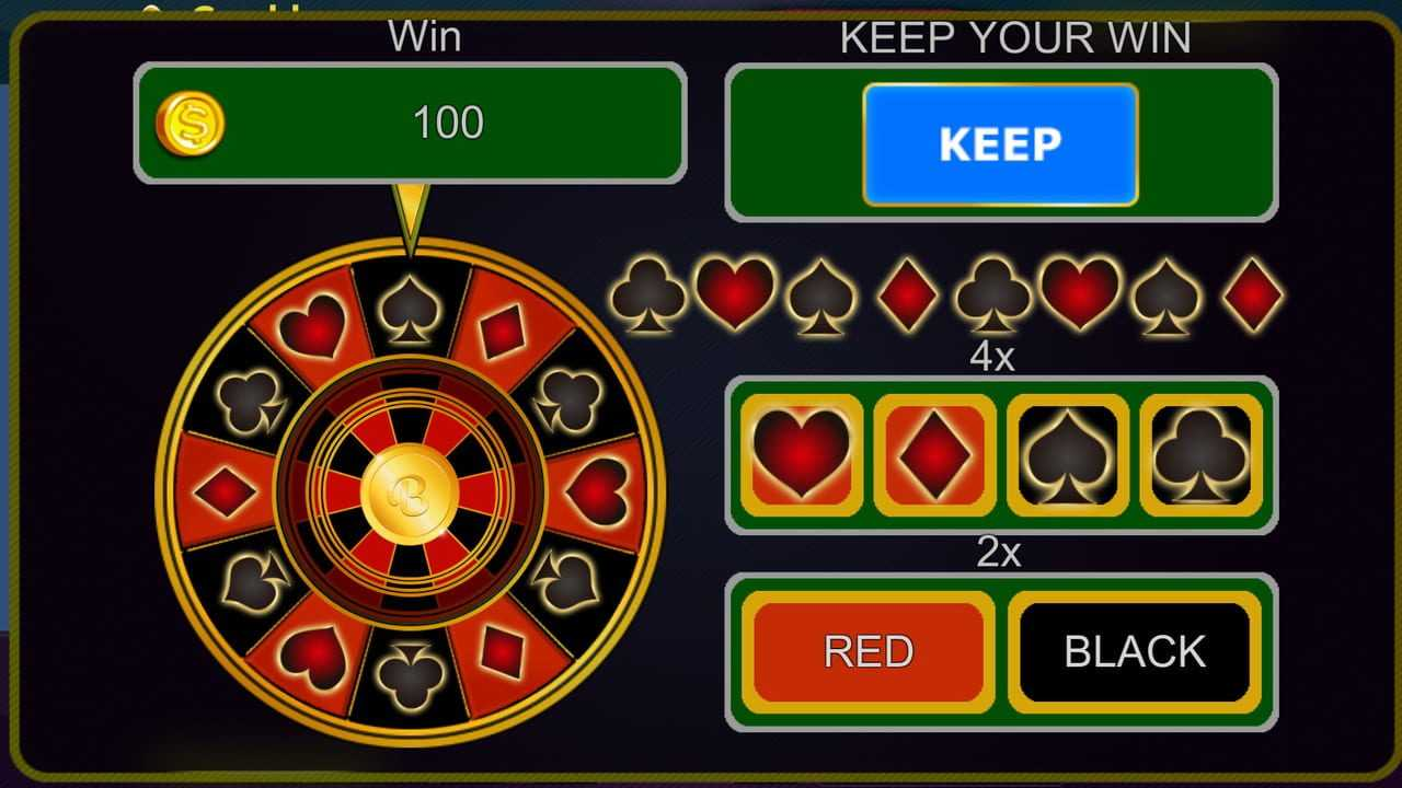 Casino Slot Machines