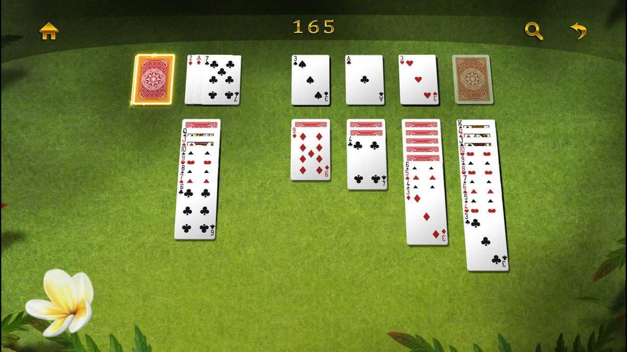 Название игр в казино 8 букв самое большое казино мира