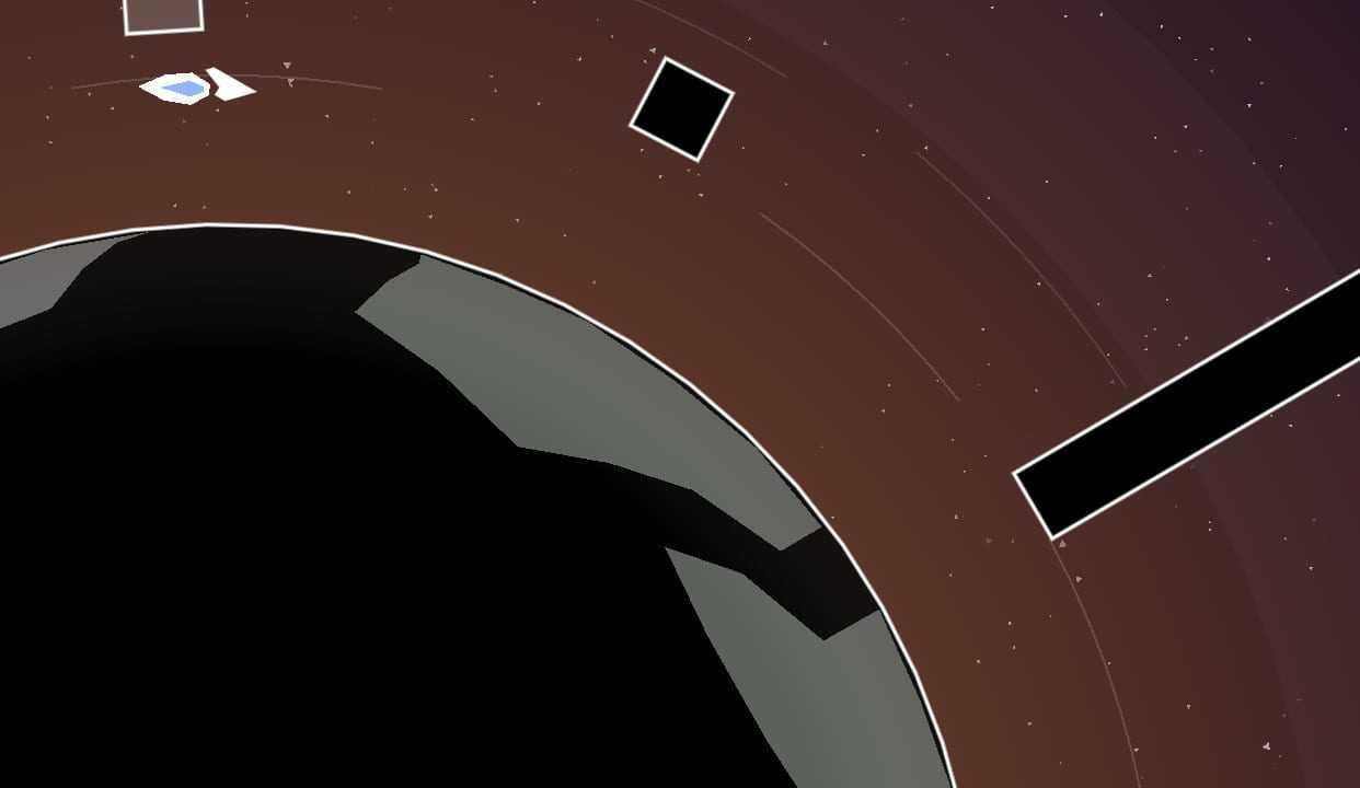 Earthflow: Fate of the Stargazer